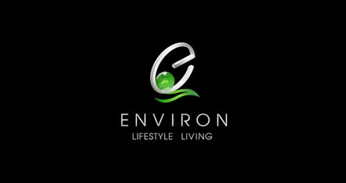 ENVIRON LIFESTYLE LIVING