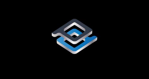 WEBSITE DESIGN ADELAIDE SA | CADESIGNIT