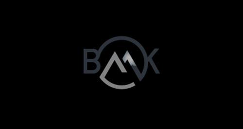 BMK AUSTRALIA | LOGO BRANDING BY CADESIGNIT