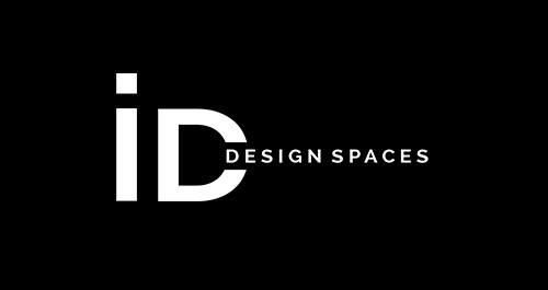 I DESIGN SPACES | LOGO BRANDING BY CADESIGNIT