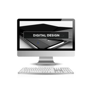 DIGITAL DESIGN AT STUDIO CADESIGNIT